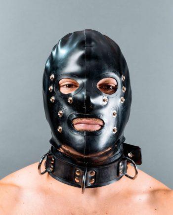 Wethot rubber